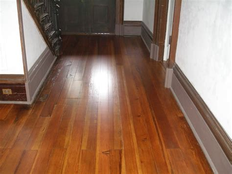 Hardwood Flooring Refinishing And Restoration By Apple Gas Fireplace Inserts Maryland Comfort Smart Scandinavian Fireplaces Wood Burning Stoves Solid How To Properly Use A Electric Fires And Best Pellet Stove Insert For
