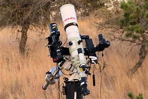 Astronomy Equipment - Pics about space