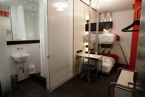 tiny  luxurious hotel rooms spring    york