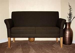 Kuechensofa modern wien massivholz mobel in goslar for Küchensofa modern