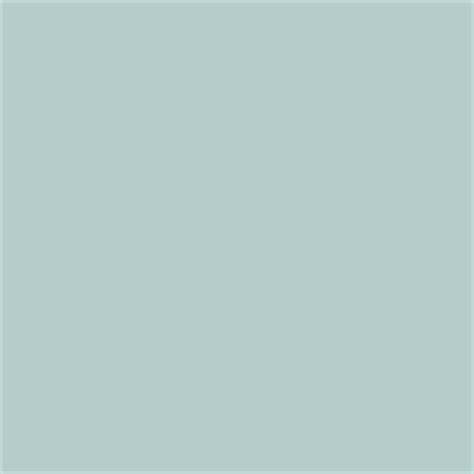 hgtv paint color watery hgtv paint colors from sherwin williams