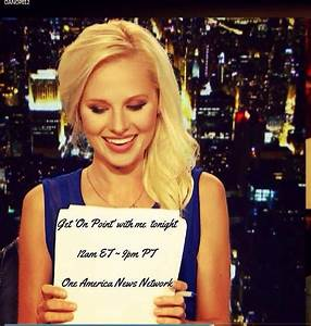 """Tomi Lahren on Twitter: """"Coming your way in half hour! One ..."""