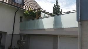 Lbs Bauspartarife übersicht : balkone in metall gmbh ~ Lizthompson.info Haus und Dekorationen