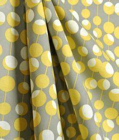 retro 60 s 70 s home curtains valances window