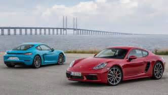 blackburn audi used cars porsche 718 cayman s 2016 review drive carsguide