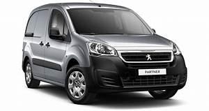 Leasing Voiture Peugeot : prix peugeot partner a partir de 44 900 dt ~ Medecine-chirurgie-esthetiques.com Avis de Voitures