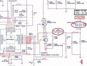 Sun Computer Repair