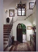 Beautiful Colonial Style Interior Spanish Style Decorating Ideas Interior Design Styles And Color