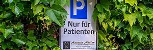 Müller Osnabrück öffnungszeiten : ihr kontakt zahn rztin und fachzahn rztin f r oralchirurgie annette m ller in osnabr ck ~ A.2002-acura-tl-radio.info Haus und Dekorationen