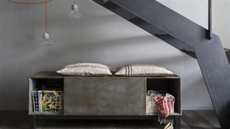 simulation de cuisine patiner un meuble quelle patine libé choisir