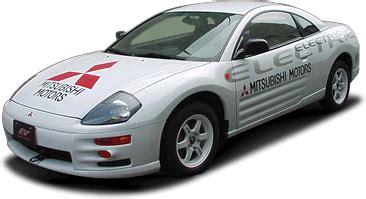 Southwest Mitsubishi by Press Release Mitsubishi Motors Corporation