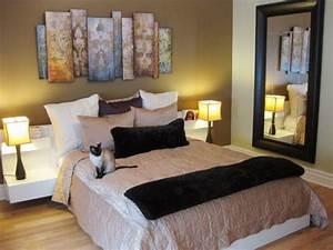 Schlafzimmer Einrichten Online : schlafzimmer einrichten deutsche dekor 2018 online kaufen ~ Sanjose-hotels-ca.com Haus und Dekorationen