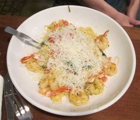 olive garden charleston sc shrimp sci picture of olive garden charleston