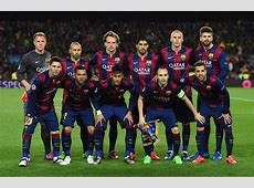FC Barcelona 2009 vs 2015 – Which team is better? – The