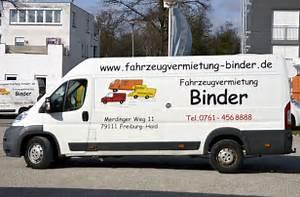 Sprinter Mieten Freiburg : sprinter mieten freiburg enorm sprinter mieten freiburg ~ Jslefanu.com Haus und Dekorationen