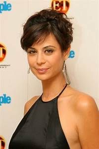 Soup request: Catherine Bell | woman in 2019 | Catherine ...