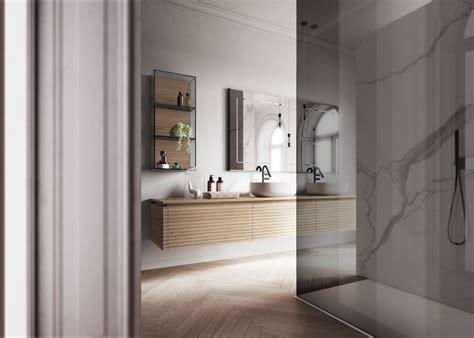 idea bagni dolcevita mobili bagno per un bagno moderno e sofisticato