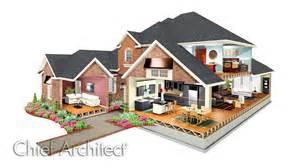 chief architect home designer interiors chief architect home design software sle gallery