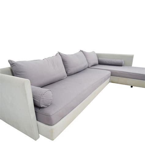 chaise nomade 76 ligne roset ligne roset nomad beige chaise sofa