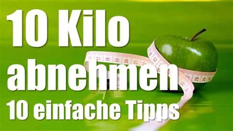 mineralwasser mit zitrone zum abnehmen schnell abnehmen in einer woche 10 kilo abnehmen mit diesen 10 tipps