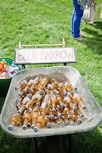 20 Brilliant Wedding Bar Ideas to Make Your Day
