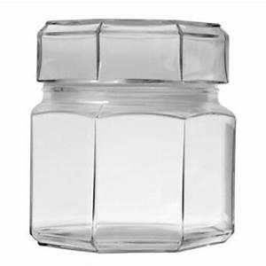 Bocal En Verre Hermétique : arc pot 0 5 octime bocal verre herm tique luminarc achat prix fnac ~ Teatrodelosmanantiales.com Idées de Décoration