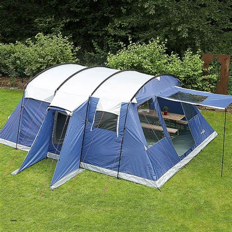 toile de tente 2 chambres chambre toile de tente 2 chambres hd wallpaper images toile de tente 2 chambres pas cher