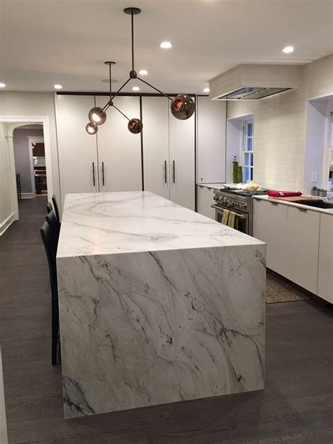 finished product wow  clients kitchen  bar