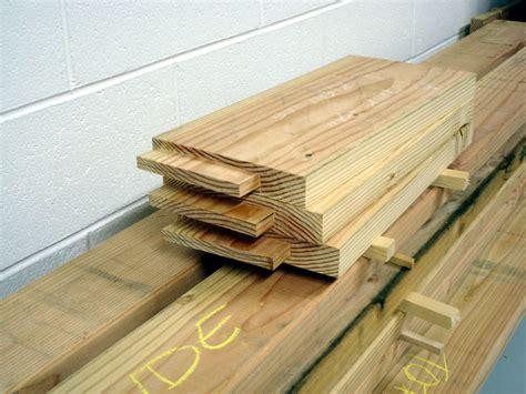 depot wood pdf diy wood home depot wood greenhouse plans Home
