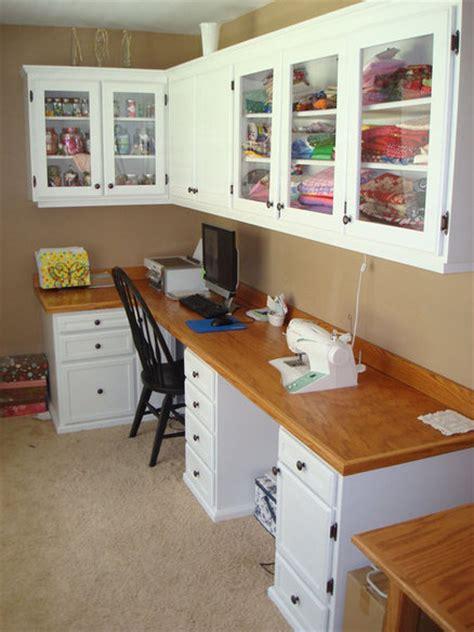 sherri s jubilee craft room dreams