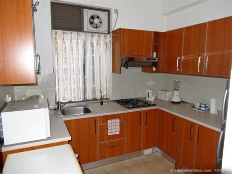 Self Catering Apartments in Colombo   Exclusive Apartment