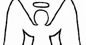 Manusia Setengah Malaikat | Cerita Senja