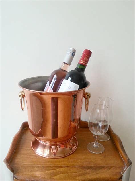 enlever tache de vin comment enlever les taches de vin