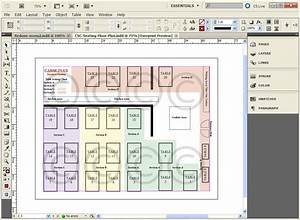 7 best images of create a restaurant seating chart With free restaurant seating chart template