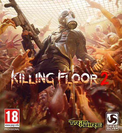 killing floor 2 third person killing floor 2 digital deluxe edition 187 cat a cat скачать бесплатно торрент игры