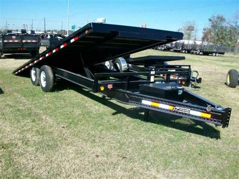 17 Best Images About 08 Utility General Purpose Trailers