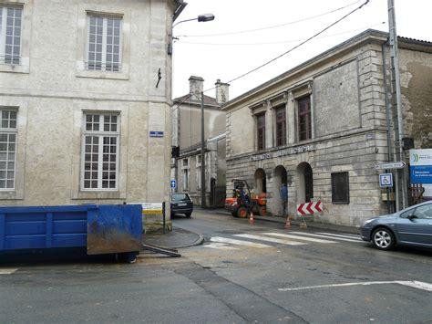 acces bureau le théâtre municipal de fontenay le comte 85 somebat
