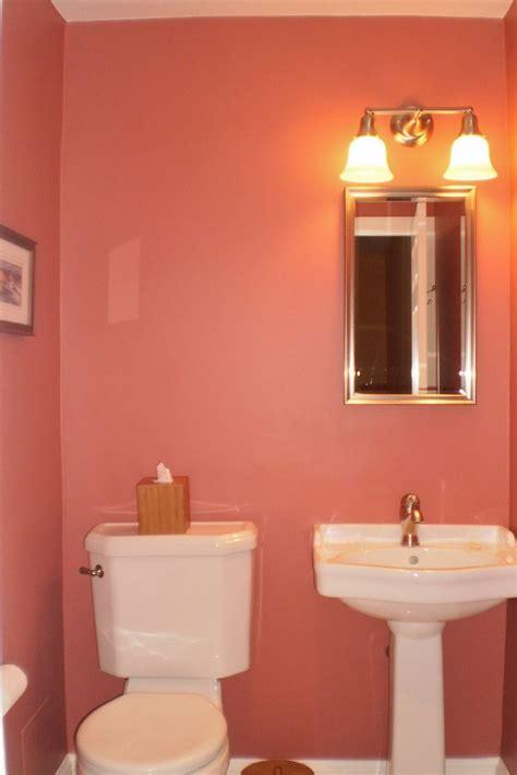 paint ideas bathroom bathroom paint ideas in most popular colors midcityeast
