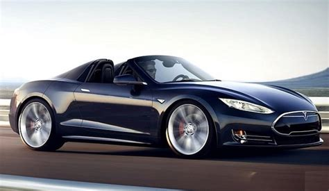 tesla roadster price 2018 tesla car price new car release date and review