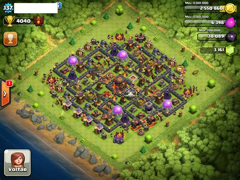 clash of clans best th10 farming base 2015 compilation best th10 farming and defense bases coc clas