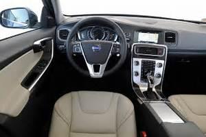 Volvo V60 Oversta Edition : volvo v60 ocean race edition volvo car sverige ab newsroom ~ Gottalentnigeria.com Avis de Voitures