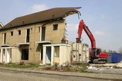 haztec environmental asbestos removal services  vancouver