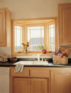kitchen window ideas decoration brilliant kitchen window ideas with adorable decorating elements luxury busla home