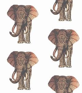 Elephant Tumblr Backgrounds   www.pixshark.com - Images ...