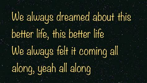 All Night By Icona Pop (lyrics) By Tanya