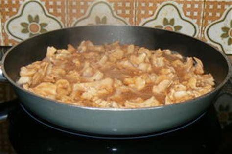 cuisiner les chignons pieds de mouton pieds de mouton au miel de montagne recettes a