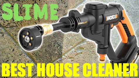 house cleaner worx cordless hydroshot tile grout
