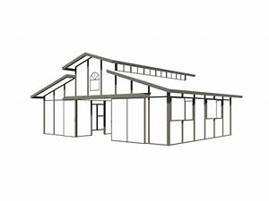 design your own stable yard online home design ideas With barn builder online