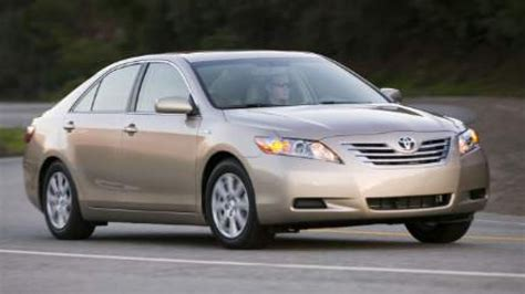 Auto Doctor: Chemical smell not normal in hybrid cars | Newsday