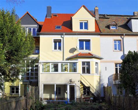 Haus Kaufen In Leipzig Schönefeld by Referenzen Verkaufte Immobilien Koengeter Immobilien